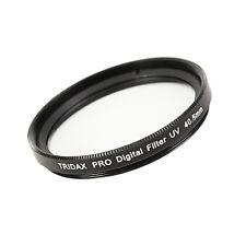 Tridax UV Filter PRO Digital  40,5 mm + Aufbewahrungsbox