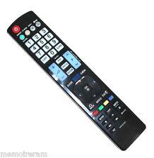 Télécommande de TV DIS14 compatible à LG AKB72914293