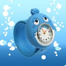 Unisex Datejust Armbanduhren im Cartoon/Idol-Stil für Kinder