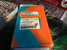 Kubota OEM Genuine Oil Filter HH330 82630