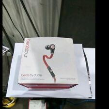 Beats by Dr. Dre Tour In-Ear Only Headphones