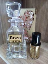 Rose Parfume OIL (PREMIUM QUALITY)