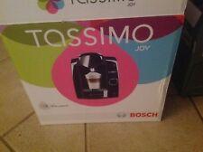 Bosch 12002747 abtropfblech pour Tassimo Joy distributeur automatique
