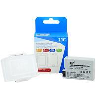 Batterie Li-ion 7.4V 1120mAh pour Canon EOS 550D 600D 650D 700D Rebel T2i T3i T4