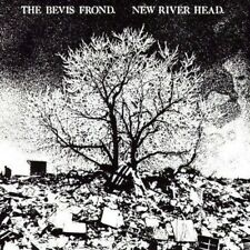 The Bevis Frond - New River Head (NEW CD)
