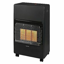 Warmlite Natural Gas Space Heaters
