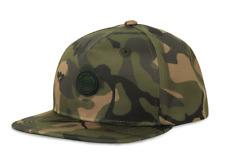 FOX Rage Grey Bobble Hat NHH001