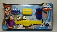 Mattel Original (Unopened) Plastic 2002-Now Action Figures