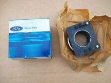 Genuine Ford Clutch Release Throwout Bearing Throw Out F150 F250 F350 Bronco