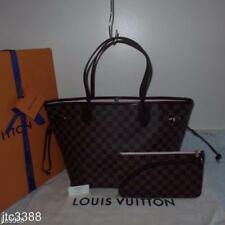 29ba4cc133bd Louis Vuitton Neverfull Tote Bags   Handbags for Women