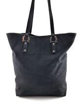 85dc13f0eac1 Salvatore Ferragamo Canvas Bags   Handbags for Women