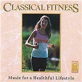 Delos Classical Music CDs