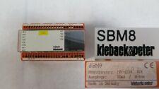 KEYENCE FU-16 Transmittierendes Lichtleitergerät     7-3-10    #403