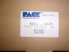 Pace 6993-0268-P1 TT-65  KIT, BLUE SERIES  A05