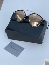 christian dior Womens Sunglasses