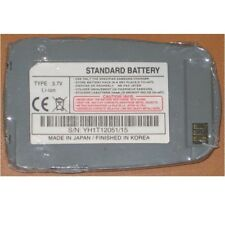 Batteria 700mAh per SAMSUNG E710 E715