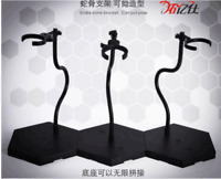 Bracket Unlimited Stitching Stand Fit 1/6 1/9 1/12 Toy Figure Base Poseable Doll