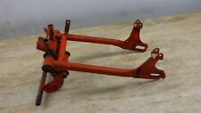 1971 puch allstate 451.122 moped S803~ swing arm w mount