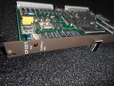 PHILIPS MODEL CP22/1 16K BOARD 7622119 41891 PCB >