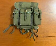 ACE Baron 1/6 Scale Vietnam CIDG Backpack