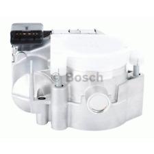 Drosselklappenstutzen - Bosch 0 280 750 085