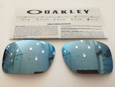 LENTES OAKLEY TURBINE OO9263 14 PRIZM DEEP H2O POLARIZED REPLACEMENT LENS LENTI