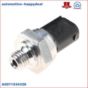 fits for Mercedes Benz M W166 Fuel Pressure Sensor A0071534328