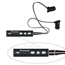 Sport Wireless Bluetooth Headset Casque écouteur stéréo pour iPhone7 pour HTC