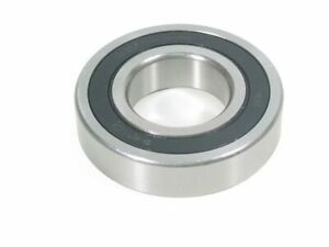 For 1995-2007 Hyundai Accent Wheel Bearing Front 77897JP 1998 1996 1997 1999
