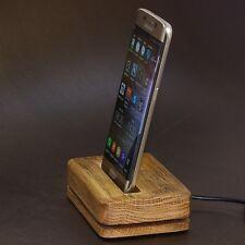 Samsung Galaxy S3 Desktop Charger Battery Charging Dock Smartphone Mobile