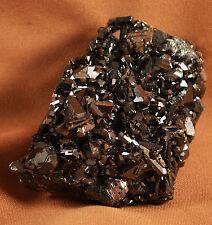 Sphalerite de Bulgarie mineraux de collection 300 grammes