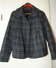 Comptoir des Cotonniers manteau 38
