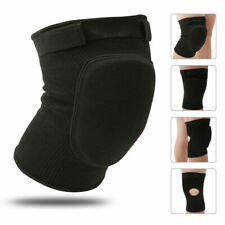 1pair Knee Pads Construction Professional Work Safety Comfort GEL Leg Protector
