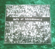 Paul McCartney Single CD - Hope of deliverance TOP!!