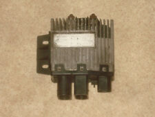 VW Steuergerät für Lüfter T5 Passat Lüftermotor VW 3B0919506A SHO 898999000