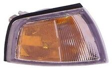 Right Corner Light - Fits 97-02 Mitsubishi Mirage Coupe Turn Signal Light - NEW