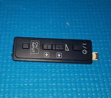 Unità pulsante per Sony KDL-32R423A KDL-40R473A LED TV