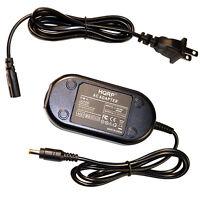 AC Adapter for Sony BDP-S1200 BDP-S1500 BDP-S1700 BDP-S2200 BDP-S2500 BDP-S3200