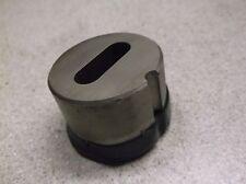 Moeller Tool & Die Cutter Punch MDO-45x28 W=10.2 P=28.2 B=3 6.0M GM645282810