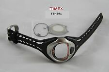 Timex Replacement Band T5H391 50 Lap Sleek Triathlon - Also Fits t5h381 - T5H371