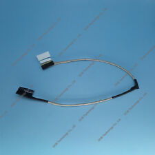 NEW for SONY VAIO SVF142 SVF142C29M SVF142C29L series LCD cable DD0HK8LC010