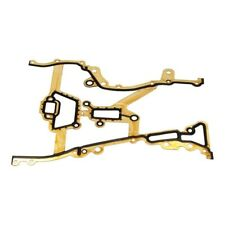 Vauxhall Astra Corsa Agila 1.2 1.4 Petrol Timing Cover Oil Pump Gasket 55561181