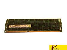 48GB(6X8GB)DDR3 ECC REG. Quad Rank PC3 8500 Memory For DELL PowerEdge T310, R310
