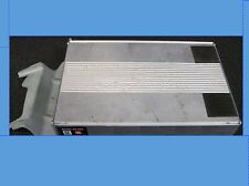 05 06 07 Toyota Avalon JBL Radio Amplifier AMP OEM 86280-ACO50   2005 2006 2007