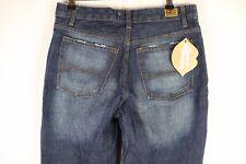 Womens RALPH LAUREN Jeans FLARE Zip Fly INDIGO W6 L 31 BRAND NEW W30 L31 P6