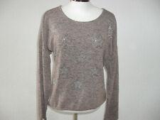 Damen   T-Shirt/Top Gr. M