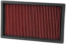 Spectre Performance HPR4309 HPR Replacement Air Filter Fits 05-18 Nissan/Subaru