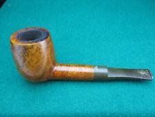 Ben Wade Estate Pipe - Vintage London Made Pipe
