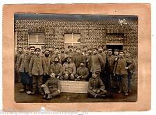 WWI Das Königlich Sächsische Reserve-Jäger-Bataillon Nr. 26 IWK foto RJägB