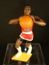 Starting Lineup, Basketball - 1992 - Loose Figure - Scottie Pippen - Chicago.